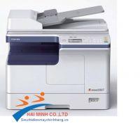 Máy photocopy Toshiba e-STUDIO 2507