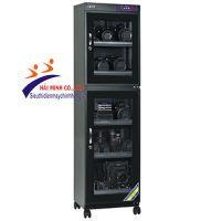 Tủ chống ẩm AILITE GP2-190L