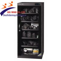 Tủ chống ẩm Dry-Cabi DHC-120