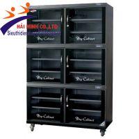 Tủ chống ẩm Dry-Cabi DHC 1200