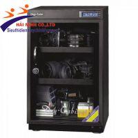 Tủ chống ẩm Dry-Cabi DHC 80