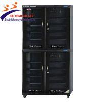 Tủ chống ẩm Dry-Cabi DHC 800
