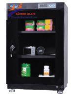 Tủ chống ẩm tự động Darlington DDC85