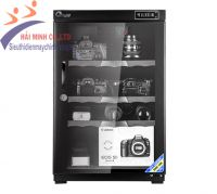 Tủ chống ẩm FujiE DHC100