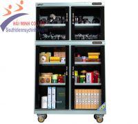 Tủ chống ẩm FujiE DHC1000