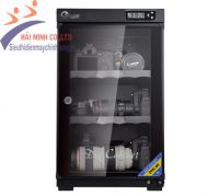 Tủ chống ẩm FujiE DHC60