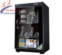 Tủ chống ẩm FujiE DHC80