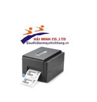 Máy in mã vạch TSC TE 300 (USB, bluetooth)