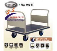 Xe đẩy hàng Prestar NG403/8