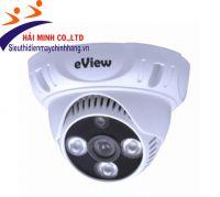 Camera Eview