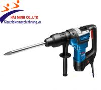 Máy khoan Bosch GBH 5-40D