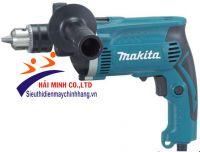 Máy khoan búa Makita HP2051