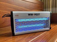 Đèn diệt côn trùng Win Pest WIN-30W