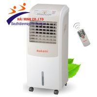 Máy làm mát Nakami AC 1300(18-20 m2/h)
