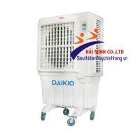 Máy làm mát DAIKIO DK-9000A (40 - 50 m²)