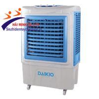 Máy làm mát Daikio DK-5000C (DKA-05000C)