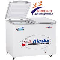 Tủ đông Alaska FCA 3600N