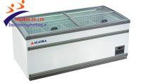 Tủ đông Alaska SDC-950Y