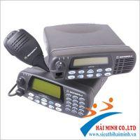 Bộ đàm di động Motorola GM338