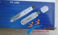 Bút chỉ Laser Presenter PP-1000