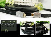 HDMI CABOS 1.4 (5m) cho phòng chiếu 3D