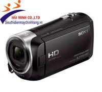 Máy quay phim Sony HDR-PJ440E