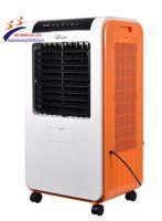 Máy làm mát FujiE AC-601 (Orange)
