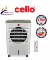 Máy làm mát Air Cooler CELLO Smart 30 +