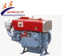 Động cơ Diesel D20 gió S1100N