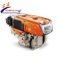 Động cơ diesel Kubota RT155DI
