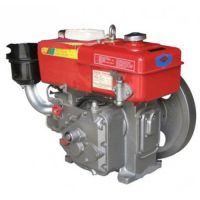 Động cơ Diesel Samdi R175 (6HP)