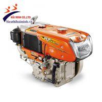 Động cơ diesel kubota RT155DI - ES