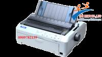 Máy in kim Epson LQ 590