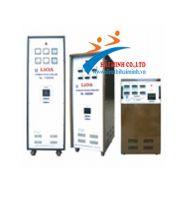 Ổn áp Lioa SH3-250K 3 Pha