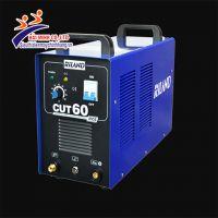 Máy cắt Plasma Riland CUT 60CT Inverter (dùng MOSFET)