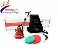 Máy chà sàn đeo vai Motor Scrubber MS2000 KIT