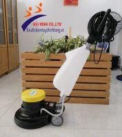 Máy chà sàn công nghiệp HICLEAN HC 154A