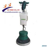 Máy chà sàn công nghiệp Clean maid T 154