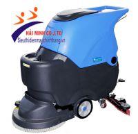 Máy chà sàn liên hợp Clean Maid TT 510B