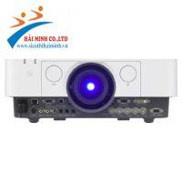 Máy chiếu Sony VPL-FX37