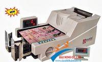 Máy đếm tiền Oudis 9688 (BỎ MẪU)