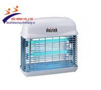 Đèn diệt côn trùng DS-DS152