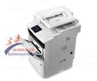 Máy in Canon MF416DW (in, scan, copy, fax, ADF, in 2 mặt, wifi, mực 319)