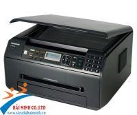 Máy in đa chức năng Panasonic KX-FMB1500