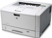 Máy in HP LASERJET 5200N