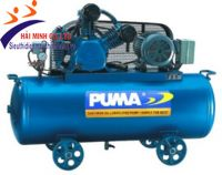 Máy nén khí Puma PK 10300