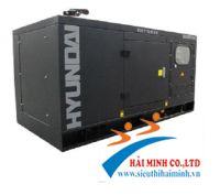 Máy phát điện diesel HYUNDAI DHY18KSEm (16-17.6KW)
