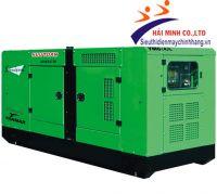 Máy phát điện Yanmar YMG14SL ( 1 pha)