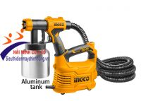 Máy phun sơn Ingco SPG5008-2