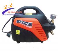 Máy phun áp lực KEMAGE KMW-90C